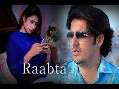 Raabta   Latest Pakistani Short Film   Love Story   Full HD