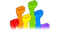 Desde España: De la ideología al fanatismo de género: ¿Qué podemos hacer? | Coordinadora Nacional Pro Familia