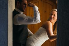 Modern creative wedding photographer, Leeds, Harrogate, Sheffield www.toastofleeds.co.uk