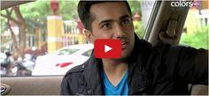 #Rangrasiya - रंगरसिया - 9th #July 2014 - Full #Episode (HD)  http://videos.chdcaprofessionals.com/2014/07/rangrasiya-9th-july-2014-full-episodehd.html