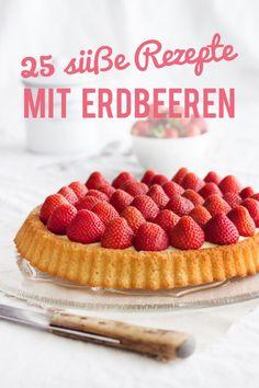 Erdbeere_Erdbeerboden_MarasWunderland_article_mit_Text