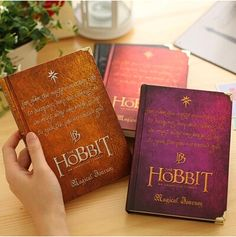 Like and Share if you want this  The Hobbit Book Vintage Hardcover for Journals    Get it here ---> http://hobbitmall.com/hobbit-book-notebook/     FREE Shipping Worldwide     Tag a friend who would love this!    #hobbit #lordoftherings #love #frodo #hobbits #hobbitlife #hobbiton #frodobaggins #gandalf #gandalfthegrey #aragorn #legolas #legolasgreenleaf #arwen #gollum #myprecious #gimli #ring #movie #film #photooftheday #followme #follow #like4like #picoftheday #followforfollow #nature…