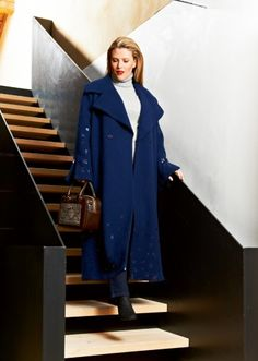 Burda Style Moda Plus - Top class