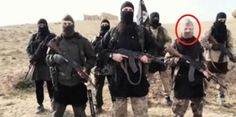 """""""40 Türk askeri IŞİD'in elinde""""   http://www.subuohaber.com/gundem/40-turk-askeri-isidin-elinde-h14264.html…"""