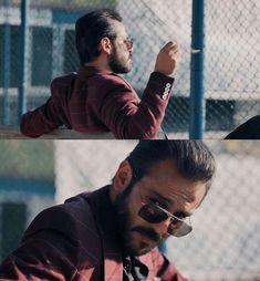 Turkish Men, Turkish Actors, Red Lightning, Actor Picture, Bear Wallpaper, Celebs, Celebrities, Beautiful People, Crushes
