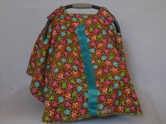Meeyo baby car seat cover/canopy by SewCuteNanna on Etsy https://www.etsy.com/listing/252709065/meeyo-baby-car-seat-covercanopy