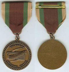 oklahoma army national guard lexington ok