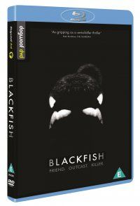 Blackfish....A moving documentary about the mistreatment of Orca whales and coverup of multiple trainer deaths by #Seaworld officials.