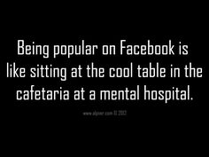Makes sense to me!