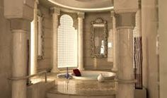 lush hotel design - Google Search