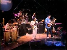 """The Midnight Special More 1980 - 02 - Christopher Cross - Ride Like The ... """"California Process Servers Theme Song"""""""