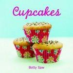 Cupcakes - [amzn_product_post]