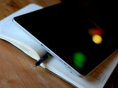 Seven iPad Alternatives for Schools | eSchool News post | #education #edtech