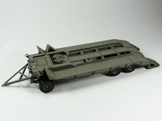 M19-011