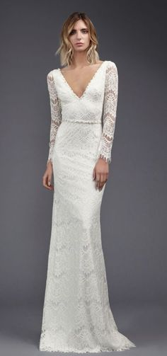 Wedding Dress Inspiration | Dress Ideas, Wedding dresses and Dress Wedding