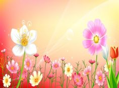 Looking to post Adverts for FREE? All the best classified ads and free online ads are right here. Free Adverts, Free Ads, Vector Free Download, Free Vector Images, Free Vector Illustration, Vector Flowers, Embroidery Jewelry, Flower Power, Things To Sell