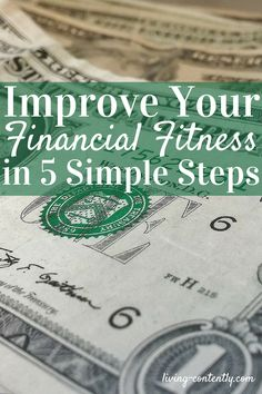how to get help financially