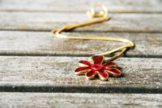 Red and goldencolored 80s by TomBjornDesigns,