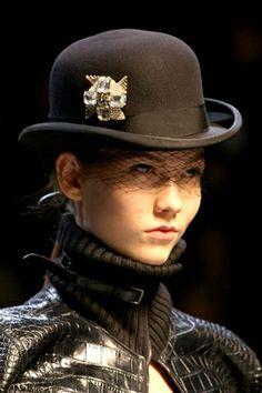 Hermès 2010
