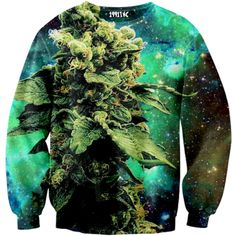 What does r/trees think of the jumper I've ordered? - http://potterest.com/pin/what-does-rtrees-think-of-the-jumper-ive-ordered/