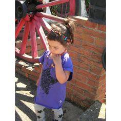 $29 23€ 'lily´ vestido t-shirt de molo, a mami le gusta tanto que le gustaría ponérselo... ¡menos mal que no puede! Rock Style, Kids Outfits, Children, Hair Styles, Clothes, Beauty, Fashion, Dress, Rocker Chick