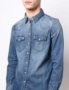 39884-shirt-levis-tailored-angle-cuff-western-2.jpg (1065×1407)