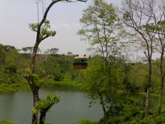 Tourism in Bandorban, Bangladesh | More at - http://touristbd.com/