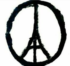 Pay for Paris❤