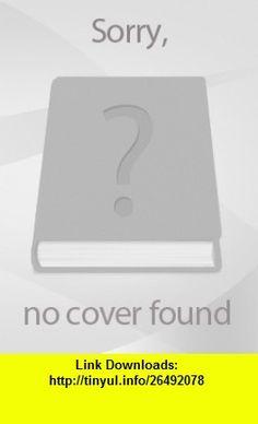 NEW SOUND (9780356031187) Leslie, Waller , ISBN-10: 0356031187  , ISBN-13: 978-0356031187 ,  , tutorials , pdf , ebook , torrent , downloads , rapidshare , filesonic , hotfile , megaupload , fileserve