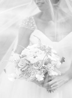 Photography By / http://lauramurrayphotography.com,Wedding Planning, Coordination   Floral Design By / http://lovethisdayevents.com