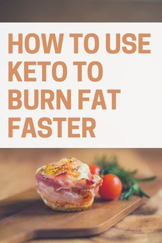 Keto diet is extremely effective for weight loss. But how much weight can I lose on a keto diet? You can lose it all! learn how keto fat loss works here. Proper Nutrition, Nutrition Plans, Nutrition Tips, Healthy Nutrition, Fitness Nutrition, Healthy Facts, Cheese Nutrition, Healthy Protein