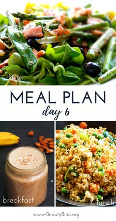 Switch things up and challenge yourself to eat healthy this week! No cheat meals, no slip-ups for just one week. I've also included a sample clean eating meal plan with a grocery list in case you want to use these. Paleo Diet Plan, Ketogenic Diet Meal Plan, Diet Meal Plans, Meal Prep, Food Prep, Cooking Food, Easy Cooking, Clean Eating Challenge, Clean Eating Meal Plan