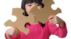 ASD News Girls diagnosed with autism later than boys, study finds - http://autismgazette.com/asdnews/girls-diagnosed-with-autism-later-than-boys-study-finds/