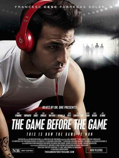The Game before the game: il prepartita secondo Beats