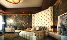amazing-tall-and-high-headboard-ideas-bedroom