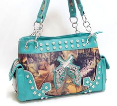 Check out this blue color #Rhinestone   studded #Wholesalehandbags   only on #wholesalebyatlas  in #dallas #texas #unitedstates