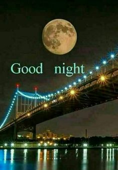 Goodnight and sweet dreams my friend 💤💤 Good Night Friends, Good Night Wishes, Good Night Sweet Dreams, Good Night Quotes, Good Night Image, Good Morning Good Night, Good Night Sleep, Good Night Prayer, Good Night Blessings