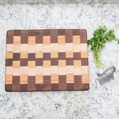 Hey, I found this really awesome Etsy listing at https://www.etsy.com/listing/223073016/wood-chopping-board-wooden-cutting-board