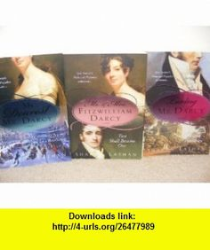 3 Journey Beyond Pemberley **LOVING MR. DARCY**MR.  MRS. FITWILLIAM DARCY**MY DEAREST MR. DARCY (Journeys Beyond Pemberley) Sharon Lathan ,   ,  , ASIN: B003Y7LXI4 , tutorials , pdf , ebook , torrent , downloads , rapidshare , filesonic , hotfile , megaupload , fileserve