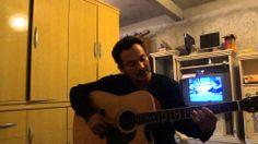 video aula dicas de afinação de violão e guitarra para iniciantes by aug...