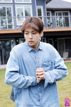 BTS the type of boyfriend Vlive Bts, Jungkook Jeon, Jungkook Cute, Kookie Bts, Jungkook Oppa, Kim Namjoon, Bts Bangtan Boy, Taehyung, Seokjin