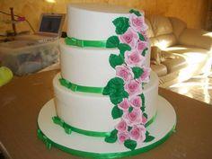 Oltre 1000 idee su Torta Cascata su Pinterest  Torte, Torta Montagna ...