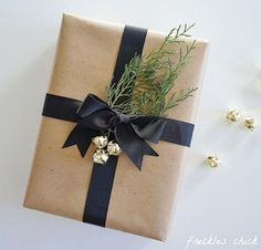 Christmas wrappings11
