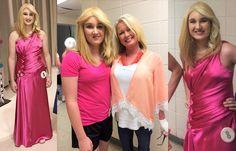 Womanless Beauty Pageant, Transgender Girls, Pageants, Prom Dresses, Formal Dresses, Tgirls, Crossdressers, Pretty Dresses, Dress Up