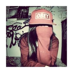 girl swag | Tumblr ❤ liked on Polyvore