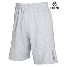 Férfi pamut rövid nadrág - PatentDuo most Ft-ért - Yoga Bazaar Yoga Wear, Gym Men, Fashion, Moda, Fashion Styles, Fashion Illustrations