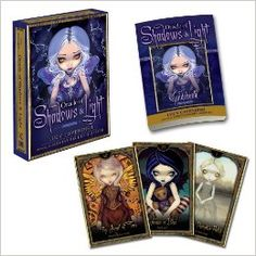 Oracle of Shadows an