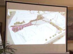Predstavljeno idejno rešenje gradskog trga u Šapcu - MOJ Šabac  Idejni autori novog vizuelnog identiteta Gradskog trga u Šapcu – Ksenija Lukić i Bojan Alimpić, prezentovali su danas gradonačelniku Šapca Nebojši Zelenoviću i Vladimiru Nedeljkoviću, direktoru JP za upravljanje građevinskim zemljištem, situacioni plan za uređenje centra Trga šabačkih žrtava.   #urbanizam #arhitektura #šabac #sabac #serbia #srbija #uredjenje #gradnja #novo #rad #radovi #ideja #autor