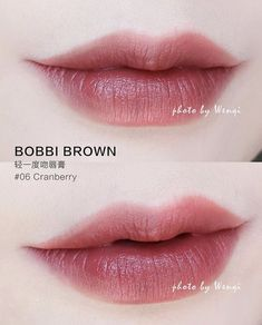 Hair color asian brows Trendy ideas in 2020 Asian Makeup Looks, Korean Makeup Look, Korean Makeup Tips, Asian Eye Makeup, Korean Makeup Tutorials, Eyeshadow Tutorials, Makeup Dupes, Makeup Eyeshadow, Beauty Makeup