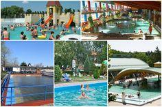 Magyar fürdők Outdoor Decor, Travel, Home Decor, Viajes, Decoration Home, Room Decor, Destinations, Traveling, Trips